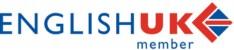 english uk logo